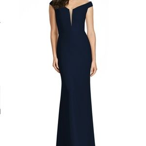 Dessy Collection Dress